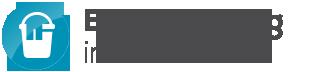 Büroreinigung Minden | Gelford GmbH